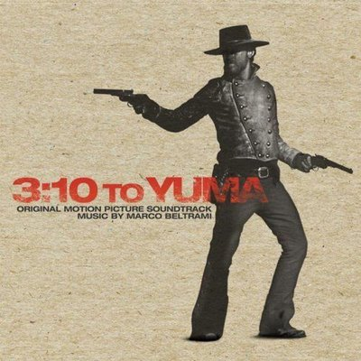 3 10 to yuma remake comparison essay 3:10 to yuma 2007 16+ 2h 2m in this remake of the 1957 classic, a rancher agrees to transport a captured outlaw to the nearest rail station.